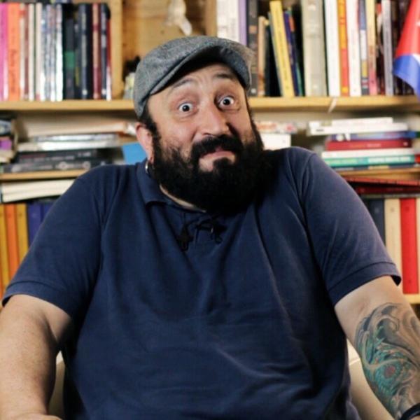 Crentassos's Profile Photo