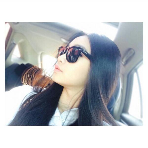 itsrikafny's Profile Photo