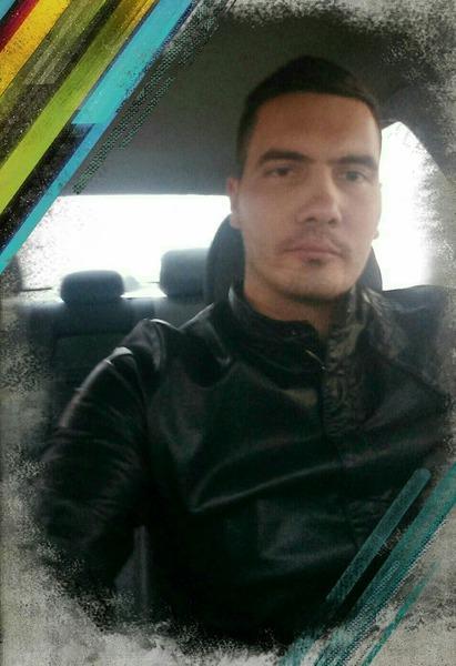 Dogertybot's Profile Photo