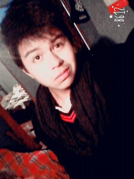 JonathanHernandez824's Profile Photo
