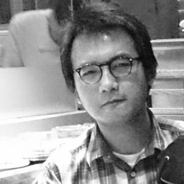erdiawan's Profile Photo