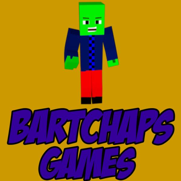 Bartchaps's Profile Photo