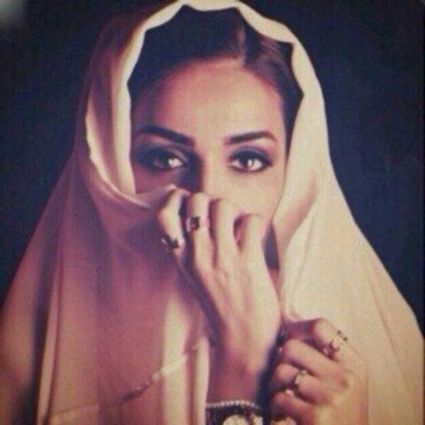 Mmunira_ald's Profile Photo