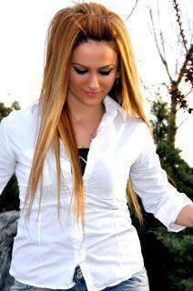 csmrzgr's Profile Photo