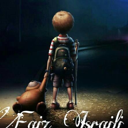 FaizIsraili's Profile Photo
