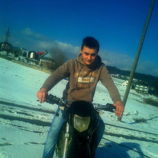 Lukaasz280's Profile Photo