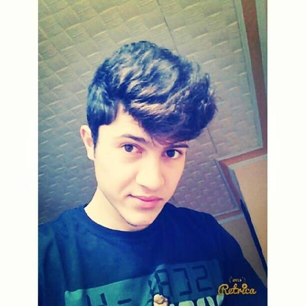 ynsmre19's Profile Photo