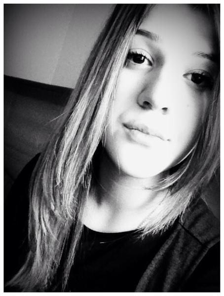 Melaniadodicigiugno's Profile Photo