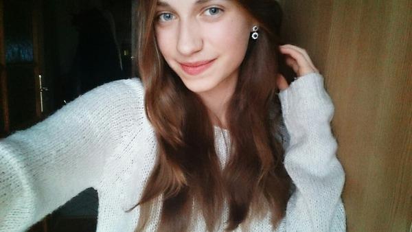 KachaaM's Profile Photo