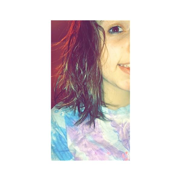 morgsss__'s Profile Photo
