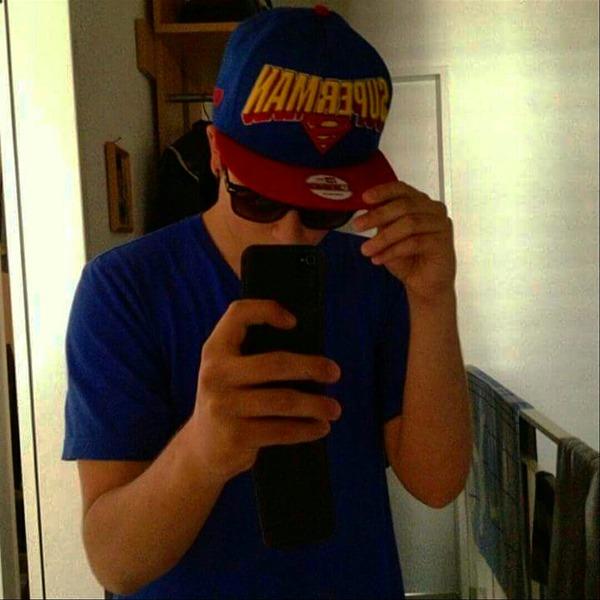 m_Juventino18's Profile Photo