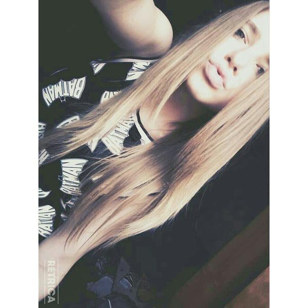 MagdaSinek's Profile Photo