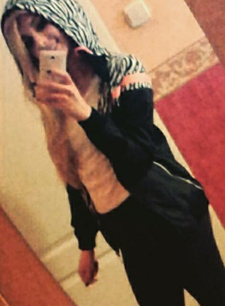 Trytytytytytyyy's Profile Photo