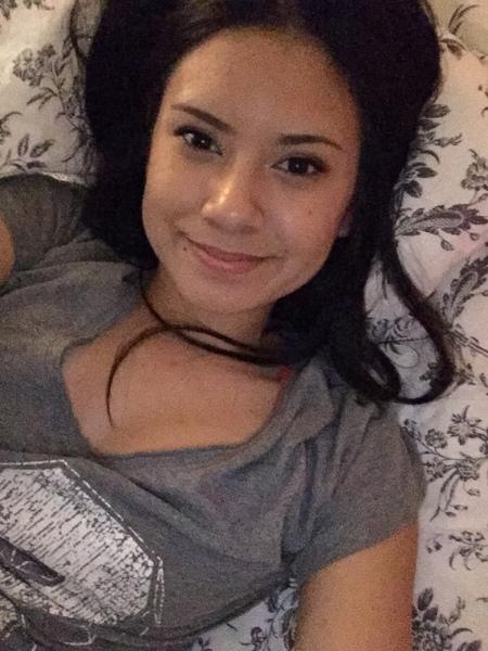StephieeSanchez's Profile Photo