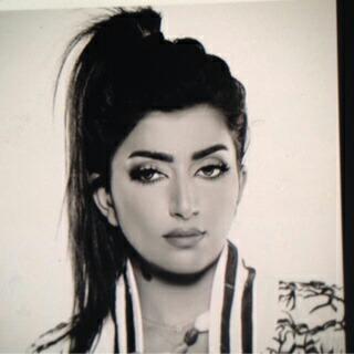 roonyaam's Profile Photo