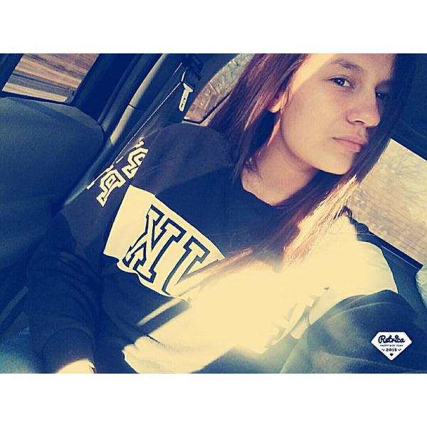 thisgirl117's Profile Photo