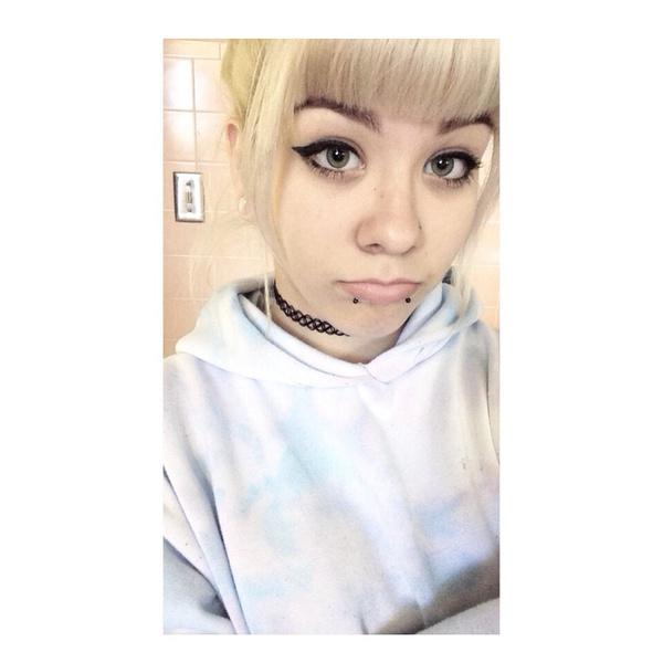 ThanksSora's Profile Photo