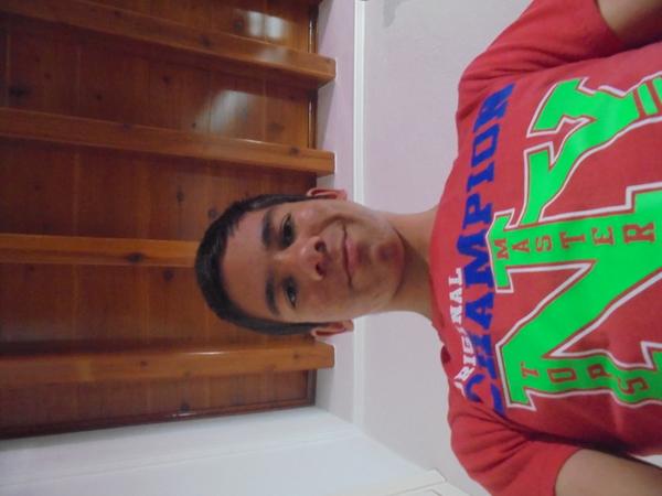 Rogerio15Rodrigues's Profile Photo