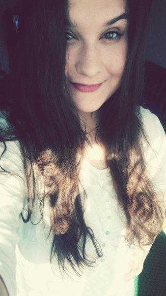 PetulHochmannova's Profile Photo