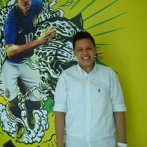 MohamedElaraby853's Profile Photo