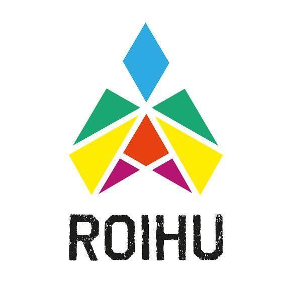 Roihu2016's Profile Photo