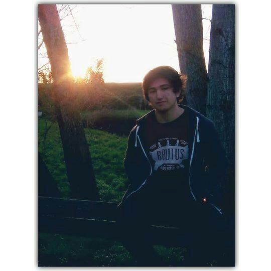 Fredcarvalho04's Profile Photo