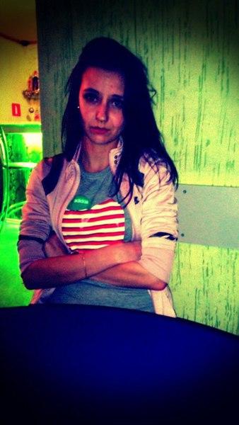 Kartishwa's Profile Photo