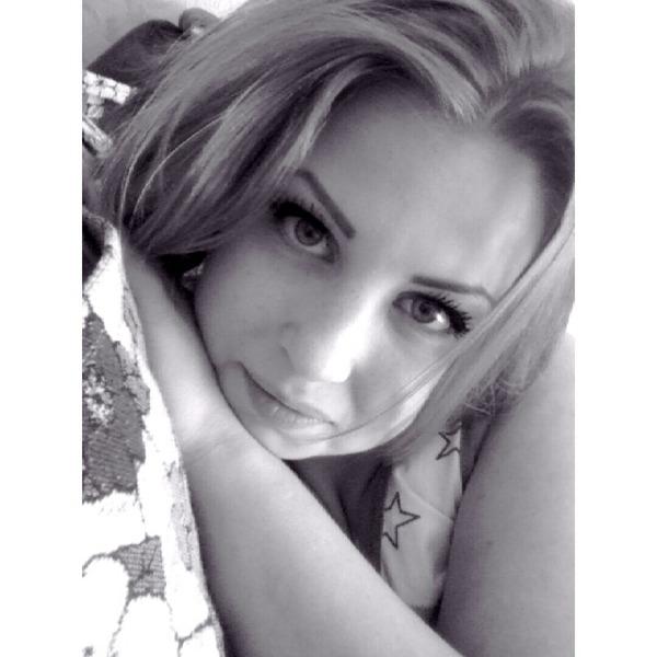 AnastasiyaKri's Profile Photo