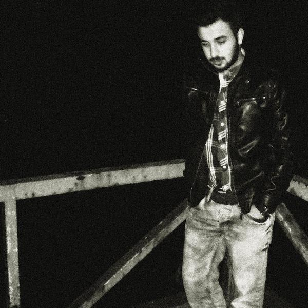 MustafaMertsoz's Profile Photo