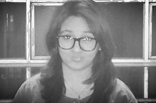 Aratrika_97's Profile Photo