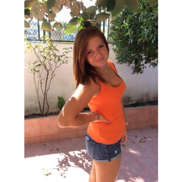 Zaaauuuuuu's Profile Photo