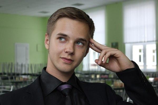 stemberg's Profile Photo