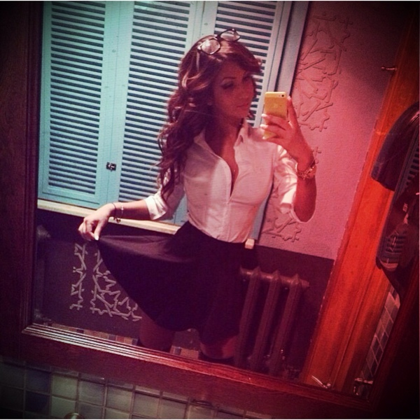 beschenaya_'s Profile Photo
