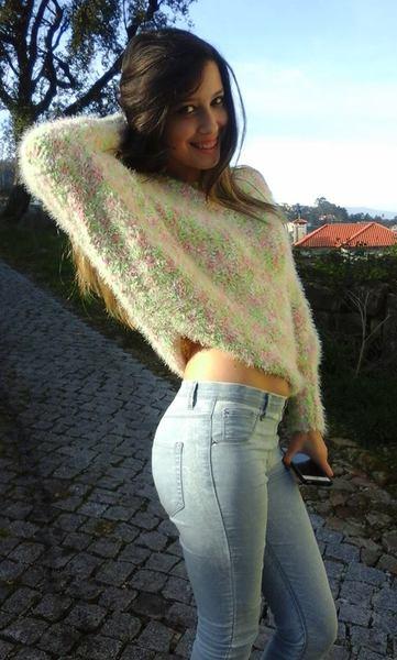RafaelasilvaRS's Profile Photo