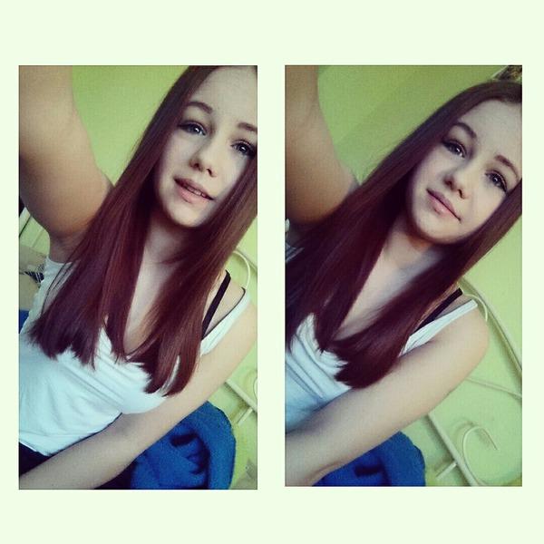Jninamlr_'s Profile Photo