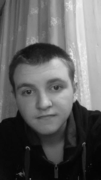 dimatrolxd's Profile Photo