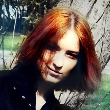 AnkWolf's Profile Photo