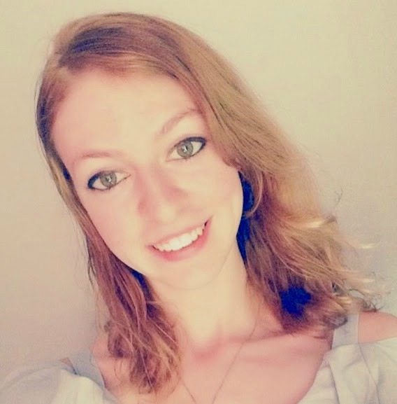 RachelOnAWhim's Profile Photo