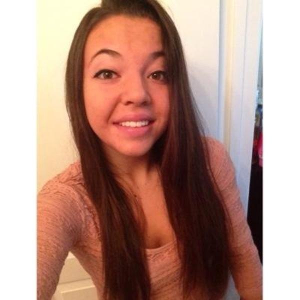 Briannaa03's Profile Photo