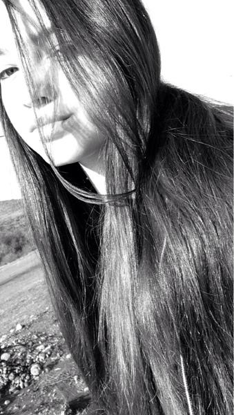 MarijetaLulgjuraj's Profile Photo