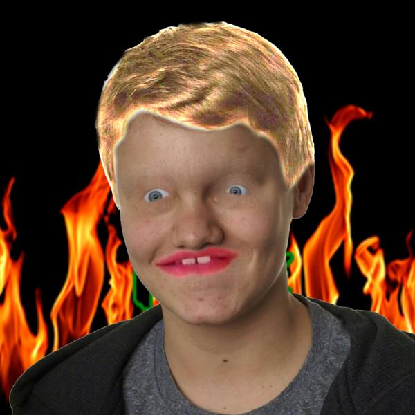 Jonasmn1221's Profile Photo