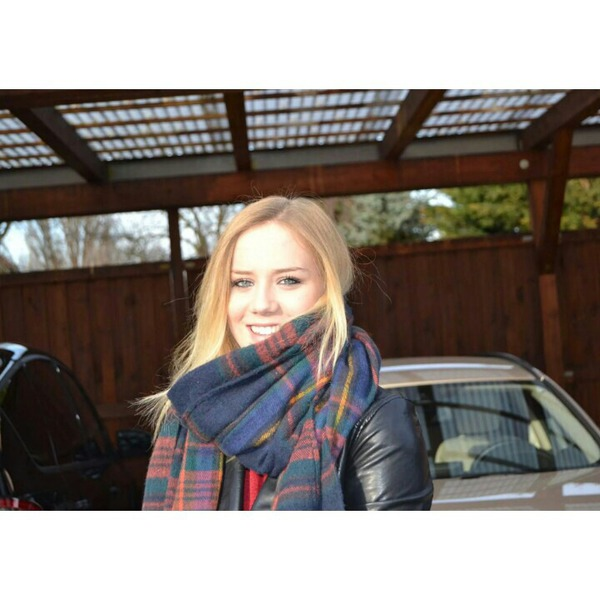 annkathrinloove's Profile Photo