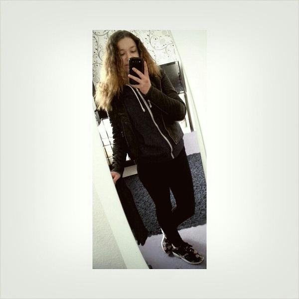Daniela_A14x's Profile Photo