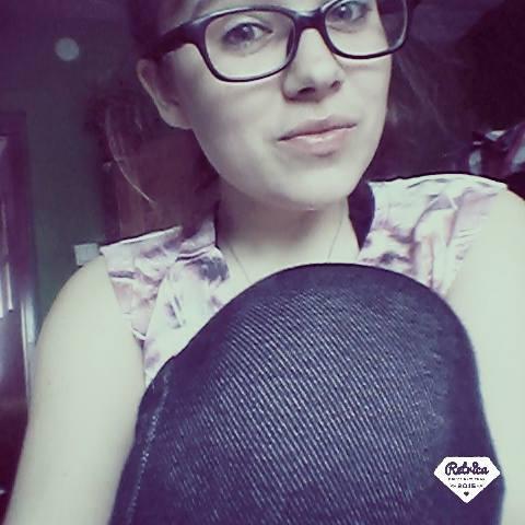 wamciaaa's Profile Photo