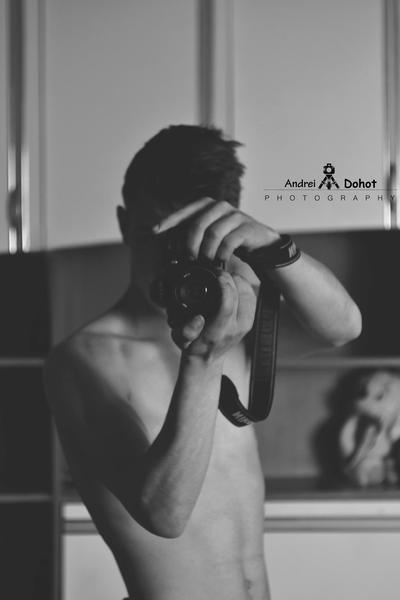 andreidohot's Profile Photo