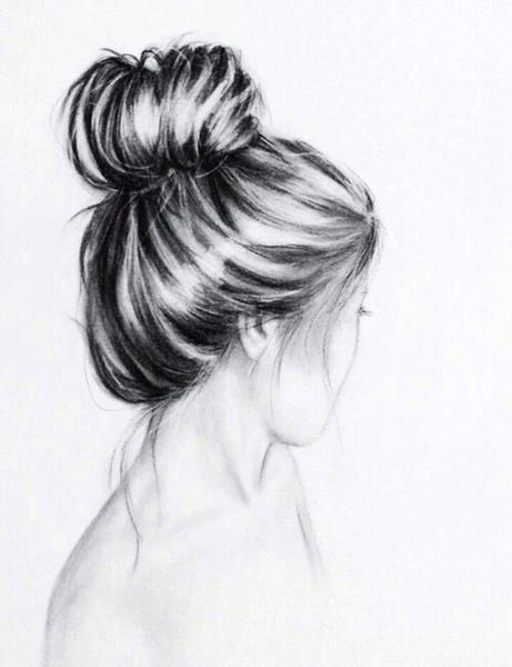olveey's Profile Photo