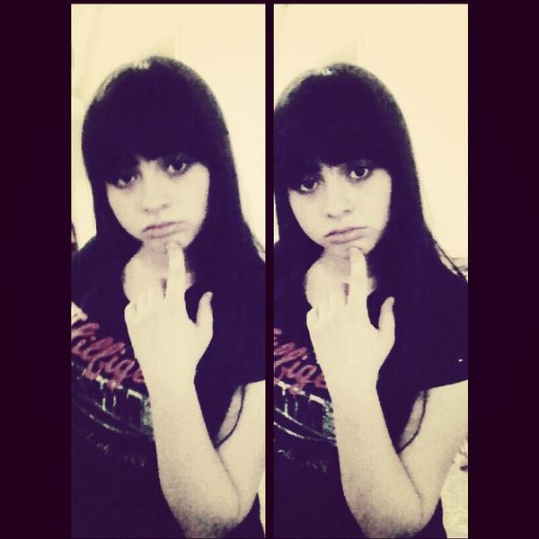 HabibeGs1905's Profile Photo