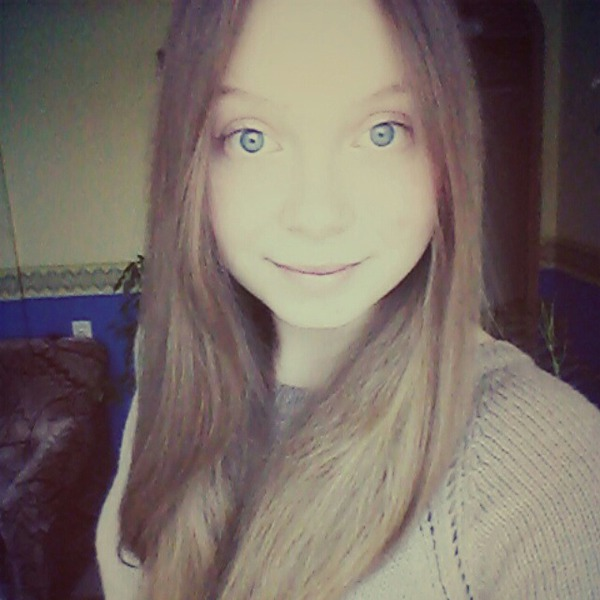lubiekontakty's Profile Photo