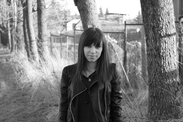 Misssia258's Profile Photo