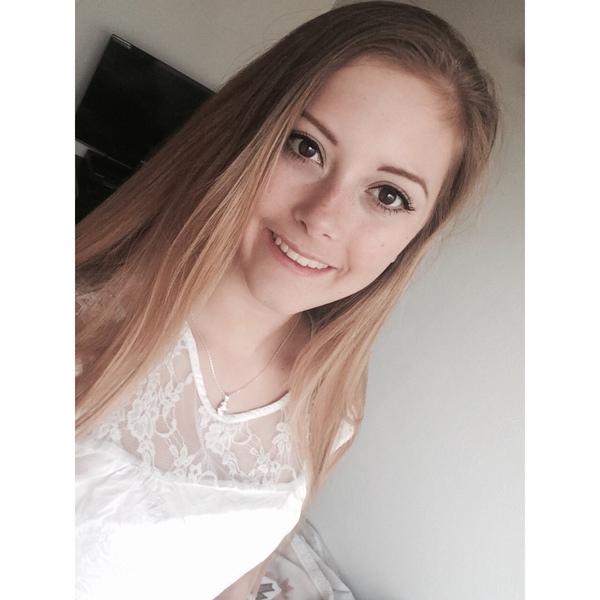 GundersenYlva's Profile Photo